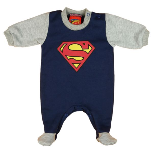 The Superman Family is an unofficial informal name given to Superman and his various allies. Team Superman is another unofficial name for the group. The Superman Family is an unofficial informal Aliases: Super-Family, Team Superman.